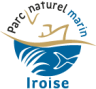 Parc marin Iroise