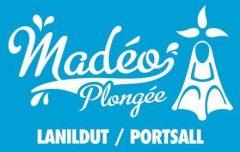 cropped-madéo-plongée-logo-couleur-lieuxweb-2.jpg